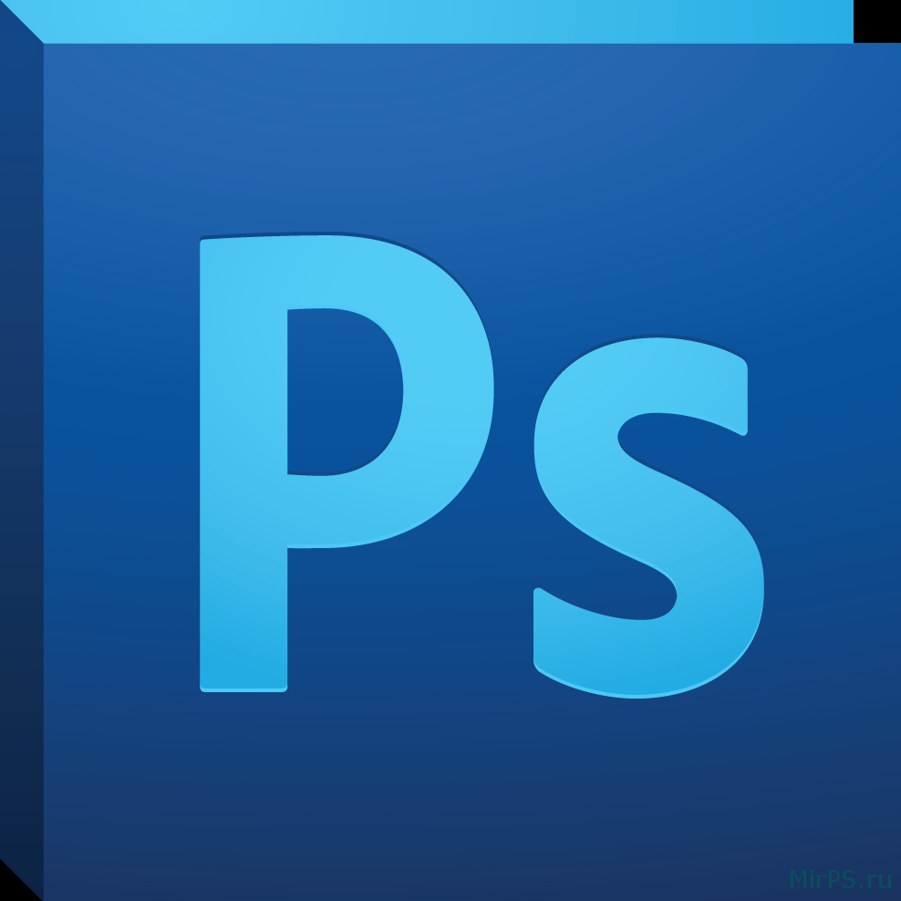 Обработка в фотошопе онлайн