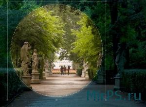 Смотреть онлайн бесплатно уроки по фотошопу