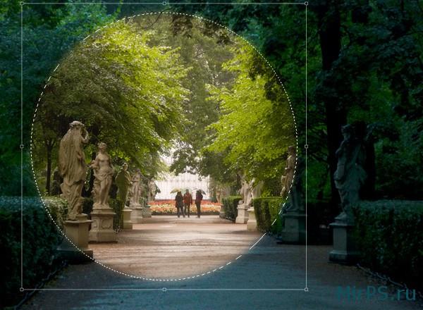 Фотошоп онлайн бесплатно фотошоп