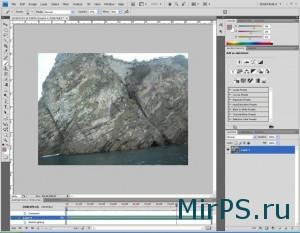 фотошоп видео онлайн