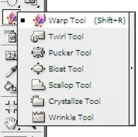 фотошоп онлайн инструмент